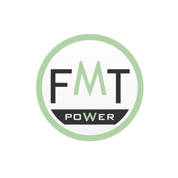 FMT Power